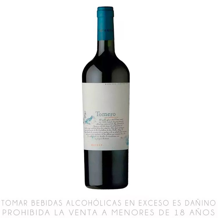 Vino-Tinto-Malbec-Tomero-Botella-750-ml-1-5633310