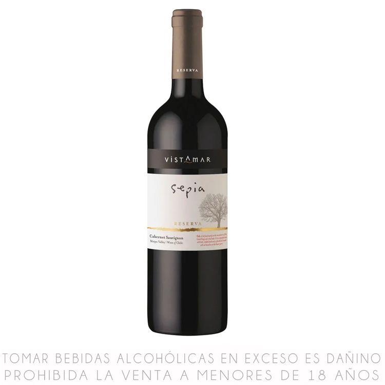Vino-Tinto-Reserva-Cabernet-Sauvignon-Vistamar-Sepia-Botella-750-ml-1-20538