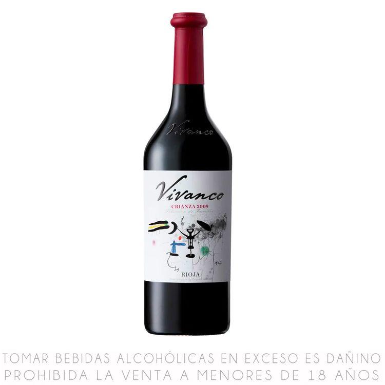 Vino-Tinto-Crianza-Tempranillo-Vivanco-Botella-750-ml-1-159189