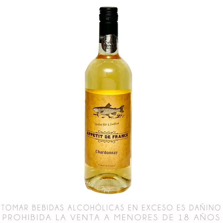 Vino-Blanco-Appetit-De-France-Chardonnay-Botella-750-ml-1-19697756