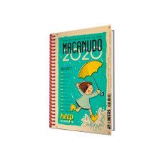 Agenda-2020-Macanudo-Anillada-Modelo-B-1-89647117