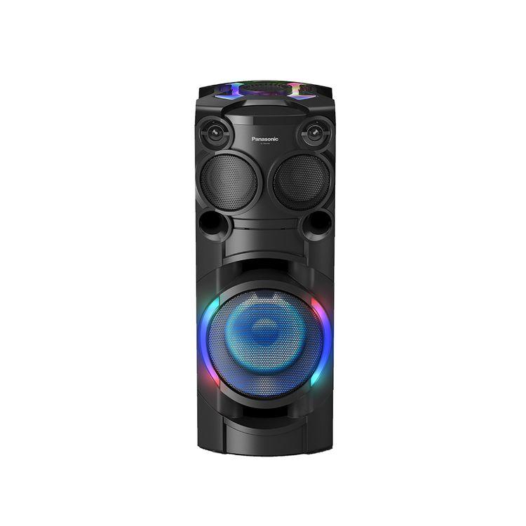 Panasonic-One-Box-Inalambrico-SC-TMAX40-1200W-1-67670342