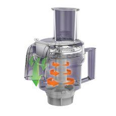 Oster-Accesorio-Procesador-de-Alimentos-BLSTFP-W00-1-71122