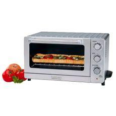 Cuisinart-Horno-Tostador-TOB-60NCPXA-1800-W-1-145628