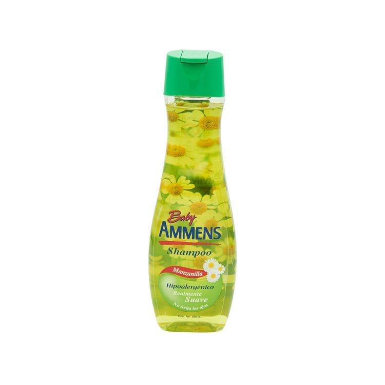 Shampoo-Manzanilla-Baby-Ammens-Frasco-400-ml-1-80098