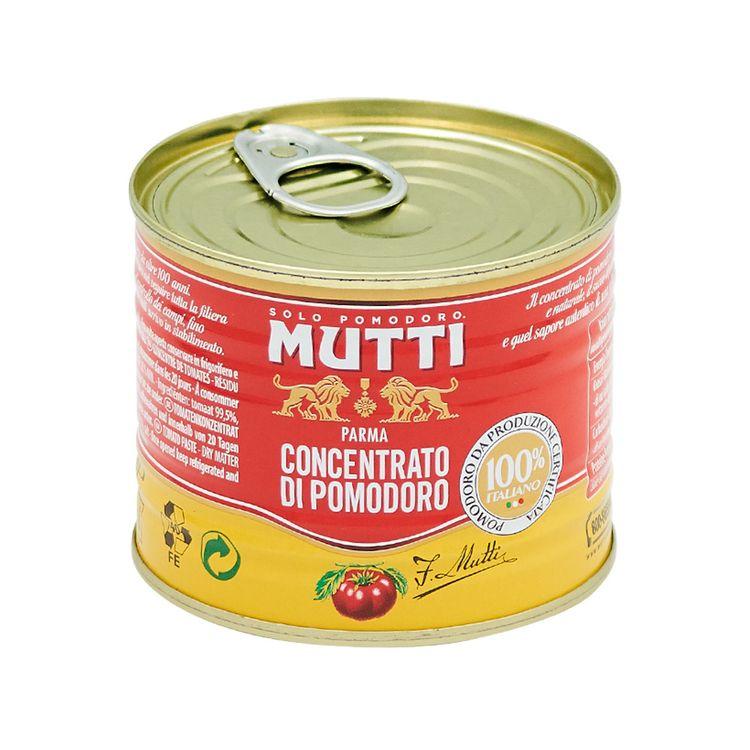 Concentrado-De-Tomate-Mutti-Lata-210-g-1-77351