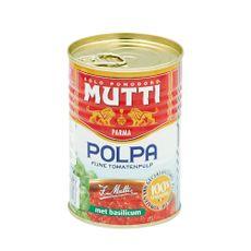 Pulpa-De-Tomate-Con-Albahaca-Mutti-Lata-400-g-1-79217