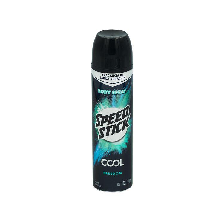 Desodorante-Speed-Stick-Cool-Freedom-Frasco-140-ml-1-214704