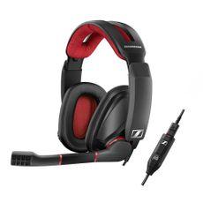 Sennheiser-Audifonos-Gamer-Over-Ear-GSP-350-1-17058463
