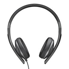 Sennheiser-Audifonos-On-Ear-HD-230-Negro-1-17058460