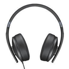 Sennheiser-Audifonos-Over-Ear-HD-420-1-17058458