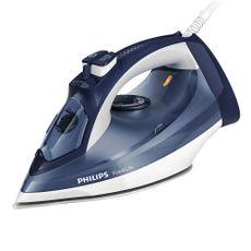 Philips-Plancha-de-Vapor-PowerLife-GC2994-20-2400W-1-50786267