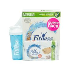 Pack-Cereal-Fitness-Caja-630-g---Galletas-Fitness-Bolsa-26-g-1-74158129