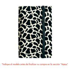 Agenda-2020-Isabella--Prima-Para-Cartera-Andes-1-131501