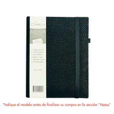 Agenda-2020-Prima-Con-Porta-lapicero-Isabella-1-149966