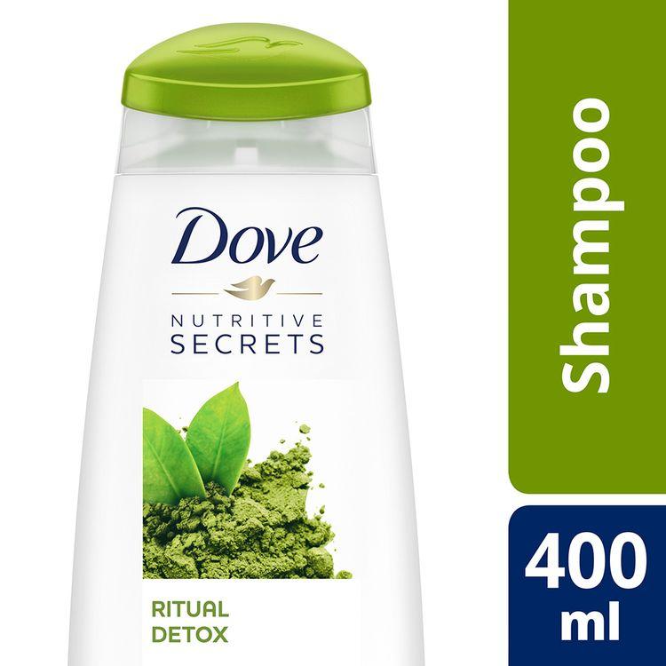 Shampoo-Dove-Ritual-Detox-Frasco-400-ml-1-88949484