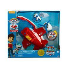 Paw-Patrol-Patrulla-Aerea-1-129196