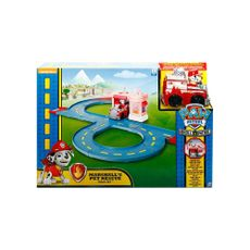 Paw-Patrol-On-a-Roll-Rescue-Starter-Set-1-129197