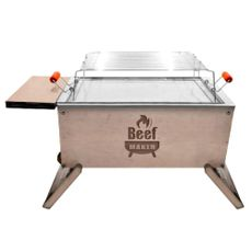Beef-Maker-Caja-China-1-132047