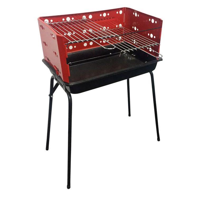 Beef-Maker-Parrilla-BBQ-Rectangular-con-Nivelador-1-146677