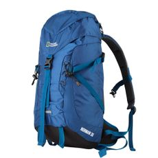 National-Geographic-Mochila-Norman-30-Lt-Azul-1-2973855