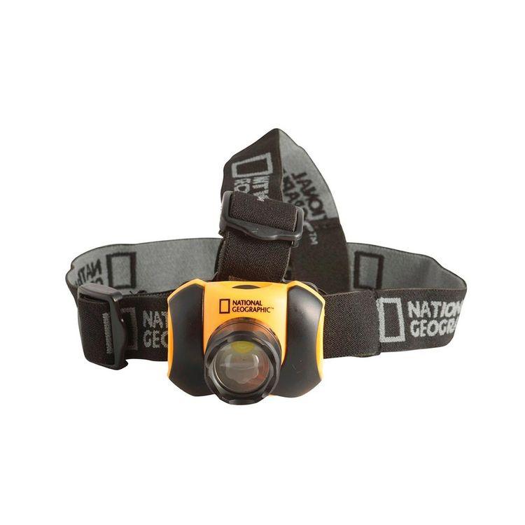 National-Geographic-Linterna-de-Cabeza-Power-LED-Negro-con-Amarillo-1-2973852