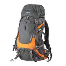 National-Geographic-Mochila-para-Trekking-Redwood-MNG10451-45-Lt-Negro-1-5054076