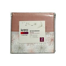 Krea-Sabanas-Estampado-2-Plazas-180H-1-69592