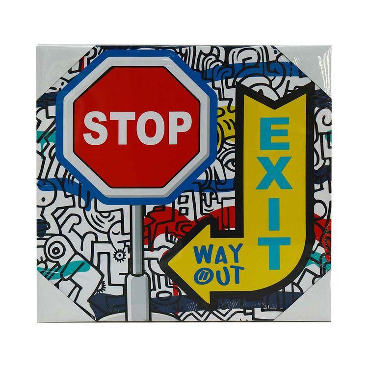 Krea-Canvas-Teen-Mixto-40-x-40-cm-1-16360623