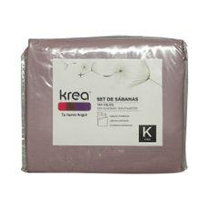 Krea-Sabanas-Palo-Rosa-King-144H-1-53312