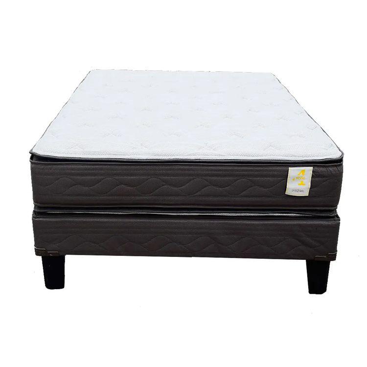 Rosen-Conjunto-Cama-Europea-New-Style-4-2-Plazas-1-48710329