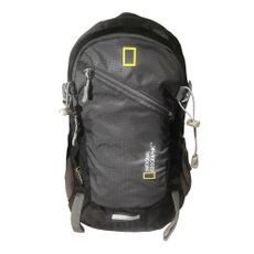 National-Geographic-Mochila-para-Trekking-Nepal-20-Lt-Gris-MOCHILA-20-LITROS-1-28406706