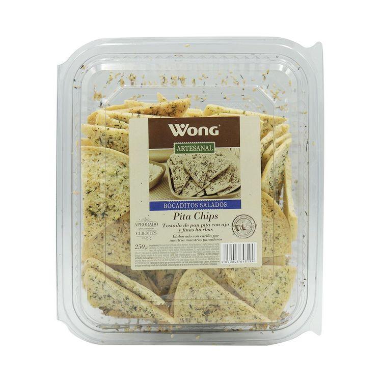 Pita-Chips-Wong-Bandeja-250-g-1-63226014
