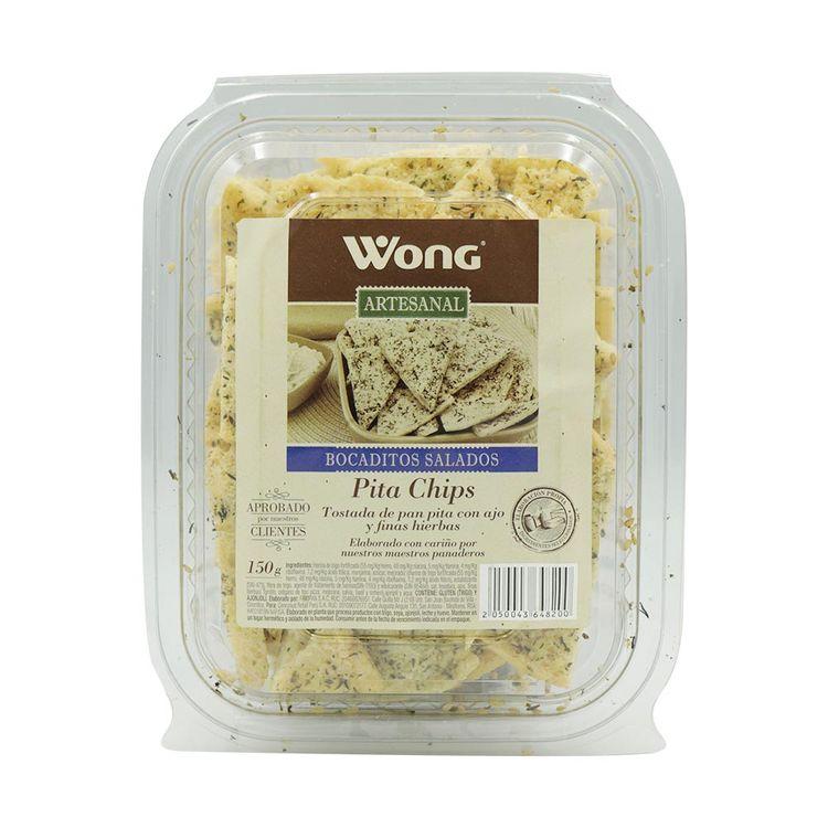 Pita-Chips-Wong-Bandeja-150-g-1-63226015