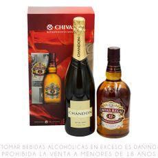 Whisky-Chivas-Regal-12-Años-Botella-750-ml---Espumante-Chandon-Extra-Brut-Botella-750-ml-1-97352906