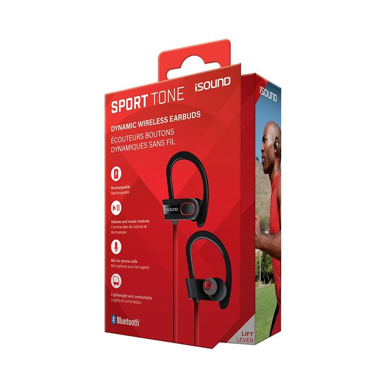 iSound-Audifonos-Inalambricos-In-Ear-DGHP-5622-1-237158