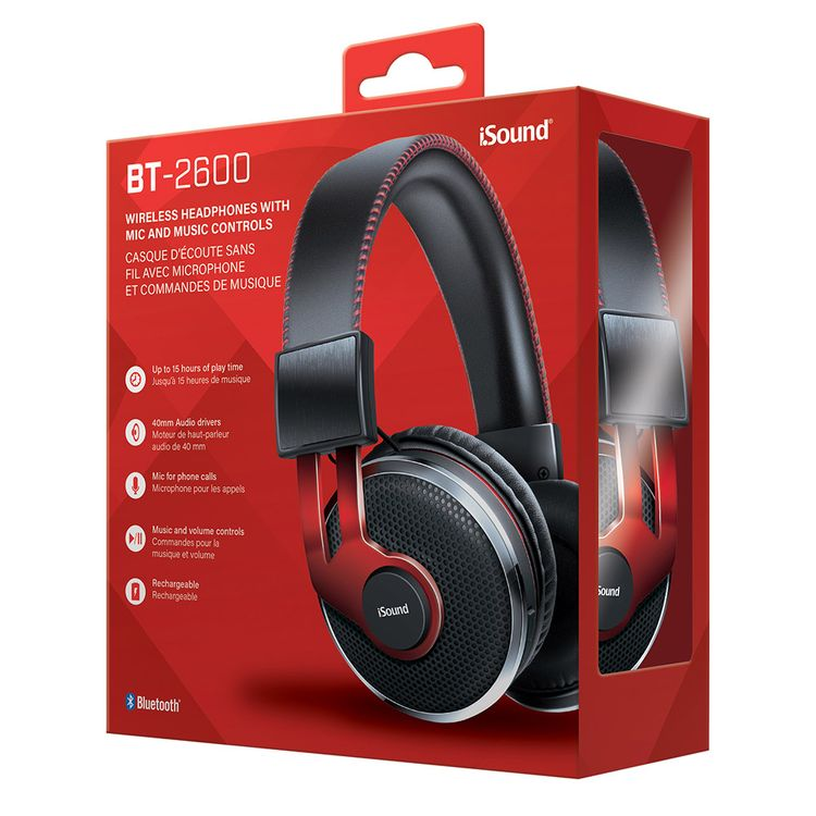 iSound-Audifonos-Inalambricos-Over-Ear-BT-2600-1-237159