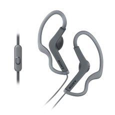 Sony-Audifonos-In-Ear-MDR-AS210AP-Negro-1-32078342