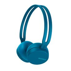 Sony-Audifonos-Inalambricos-On-Ear-WH-CH400-Azul-1-32078626
