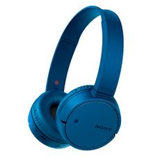 Sony-Audifonos-Inalambricos-On-Ear-WH-CH500-Azul-1-32078630
