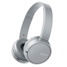 Sony-Audifonos-Inalambricos-On-Ear-WH-CH500-Gris-1-32078631