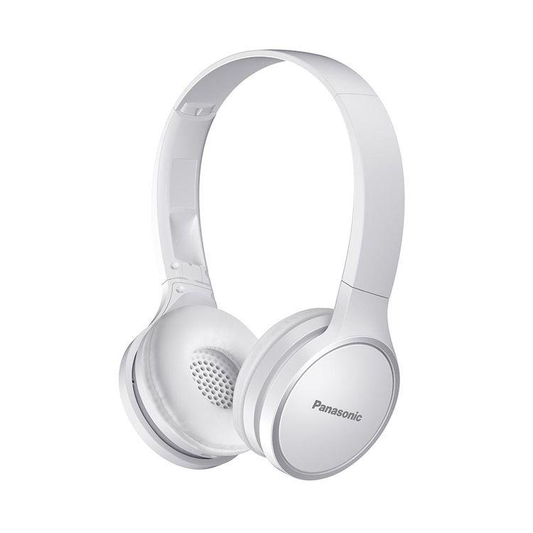 Panasonic-Audifonos-Inalambricos-On-Ear-RP-HF400B-1-19170847