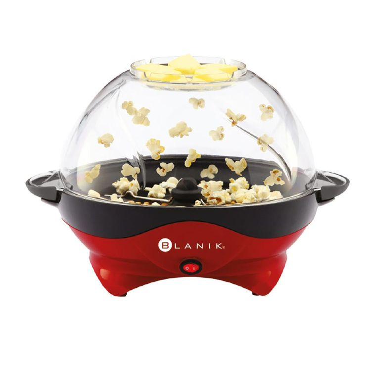 Blanik-Popcorn-Maker-BPCM018-1000W-1-40705940