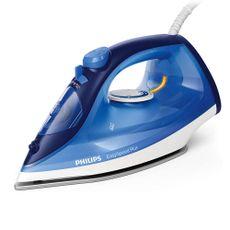 Philips-Plancha-de-Vapor-GC2145-20-2100W-1-50786266