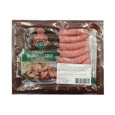 Chorizo-Parrillero-Coctel-Braedt-Paquete-250-g-1-17193655