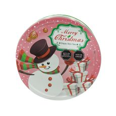 Galletas-Danesas-Winter-Dreams-454-g-1-92786