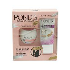 Ponds-Crema-Aclarante-Piel-Seca-50-g---Flawless-Crema-25-g-1-17196475