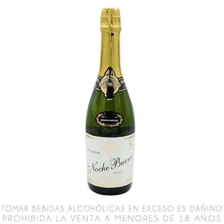 Espumante-Noche-Buena-Botella-750-ml-1-36976