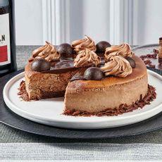Cheesecake-de-Crema-de-Avellanas-Dulce-Pasion-10-Porciones-1-63005595