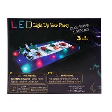 COOLER-BAR-LED-64004-LED-COOLER-BAR-LED-1-148751